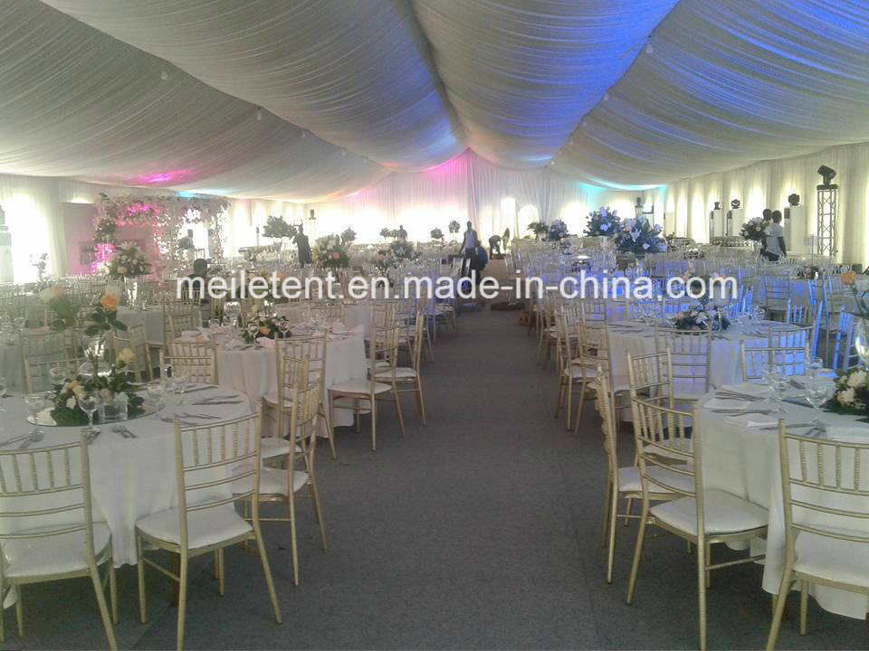 China outdoor ceiling tent wedding decoration marquee tents for sale outdoor ceiling tent wedding decoration marquee tents for sale junglespirit Choice Image