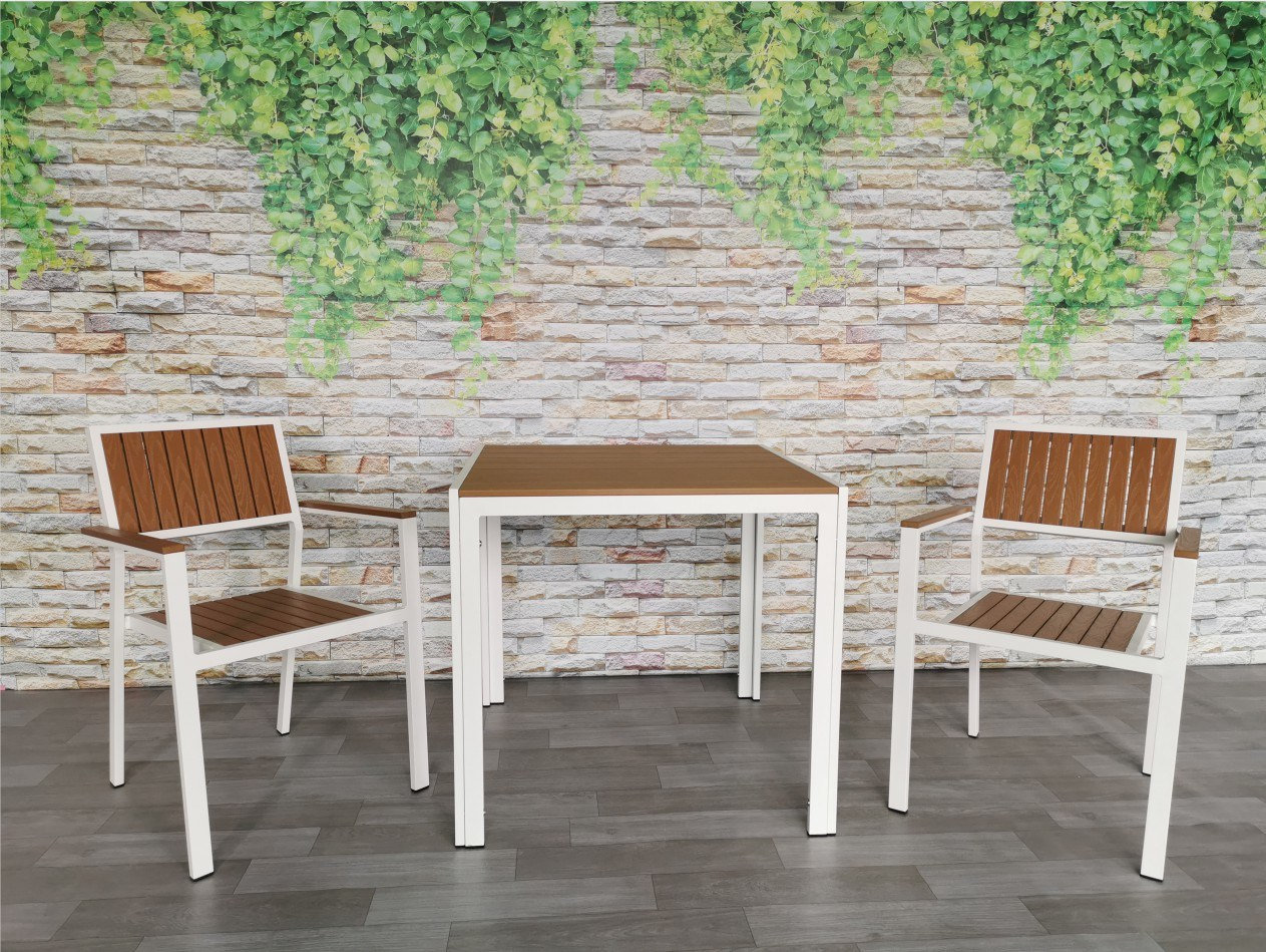 [Hot Item] Anti-Aging Wholesale Outdoor Cafe Modern Wooden Plywood Chiavari  Dining Home Chair