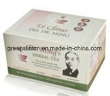 Dr. Ming Slimming Weight Loss Tea