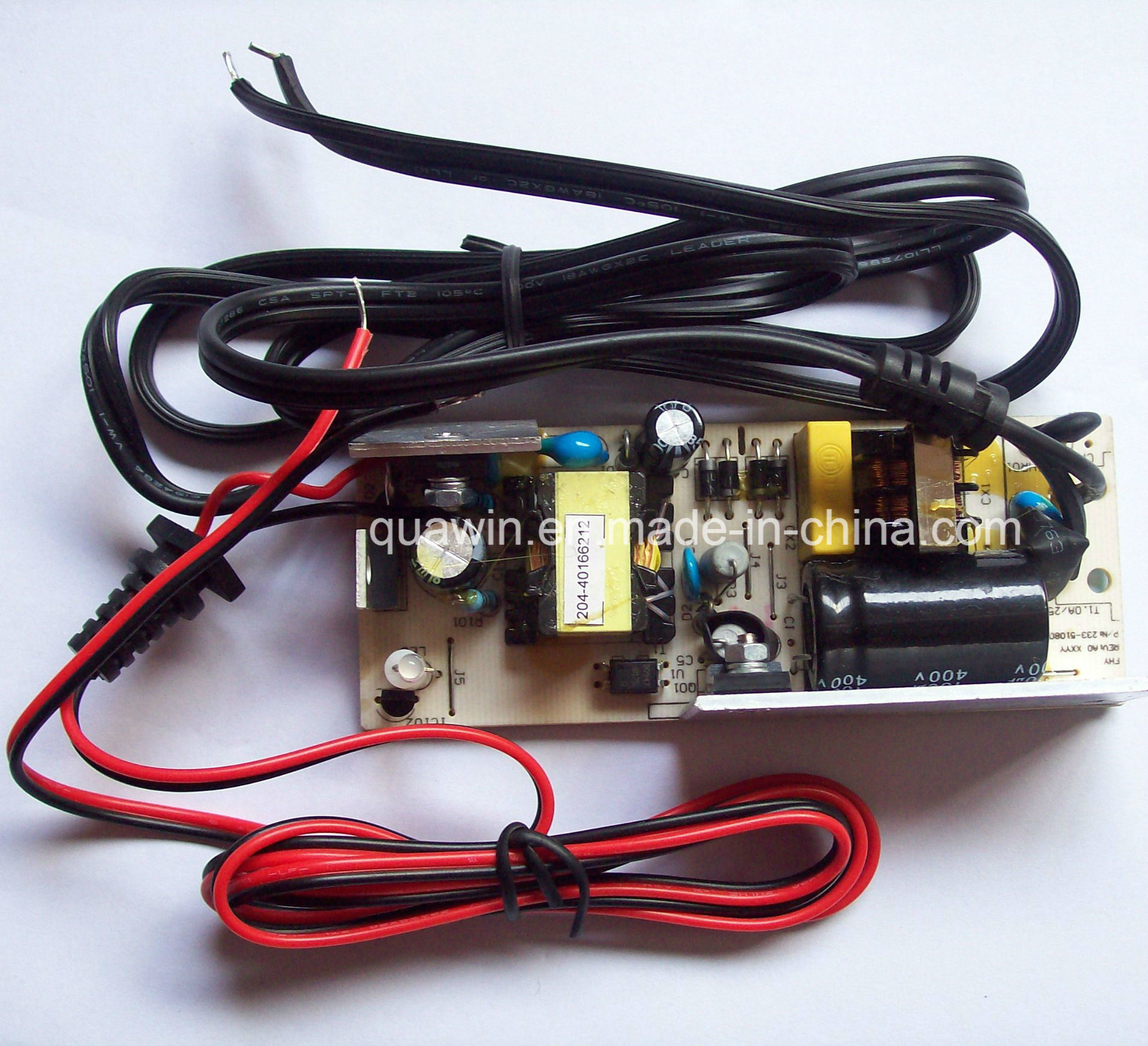China 21v 14a Lithium Ion Battery Charger Circuit Board Lithiumbatterychargercircuitjpg