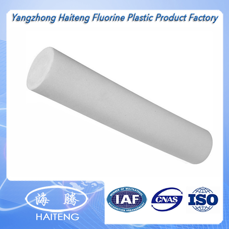 PTFE Rod pictures & photos