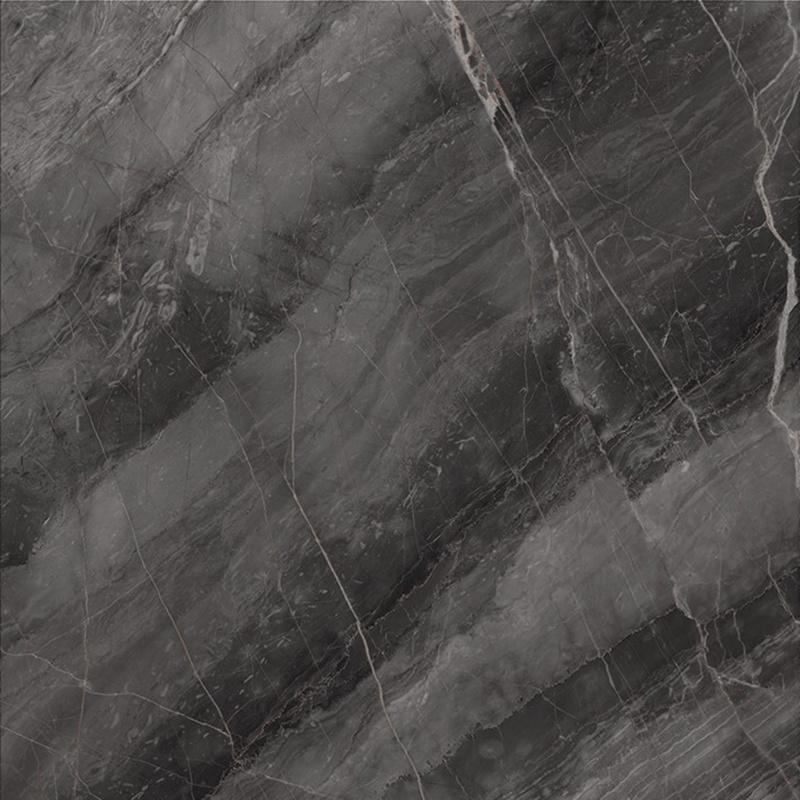 Dark Grey Color Ceramic Porcelain Floor