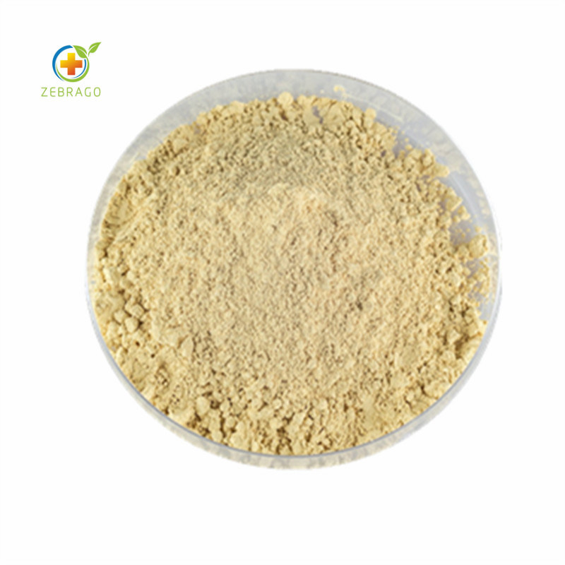 China Healthcare Product Oyster Shell Extract Powder China