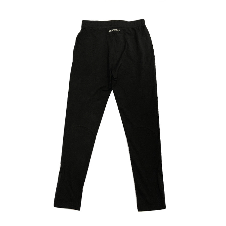 Professional Custom 65%Polyester+35%Cotton Sport Trouser Running Jogger Wear Pants Breathable Jogger Pants pictures & photos