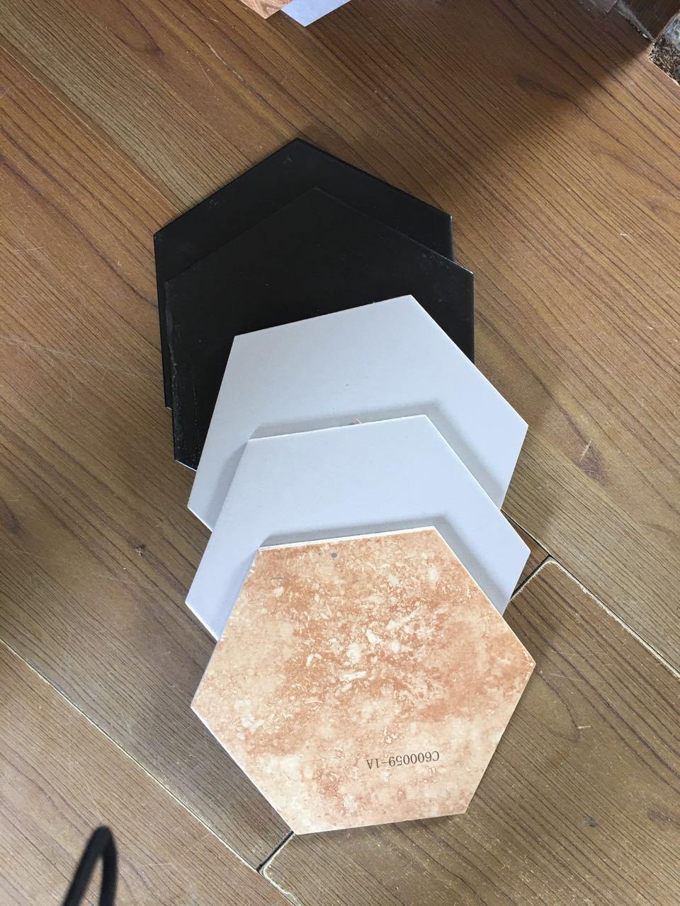 Amazing Ceramic Floor Tile Pictures - Bathtub Design Ideas ...