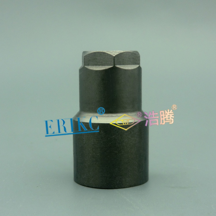 Bosch Best Factory Price Nozzle Cap Nut F00rj02219 (F00R J02 219) Common Rail Injector Nozzle Nut F 00r J02 219 pictures & photos