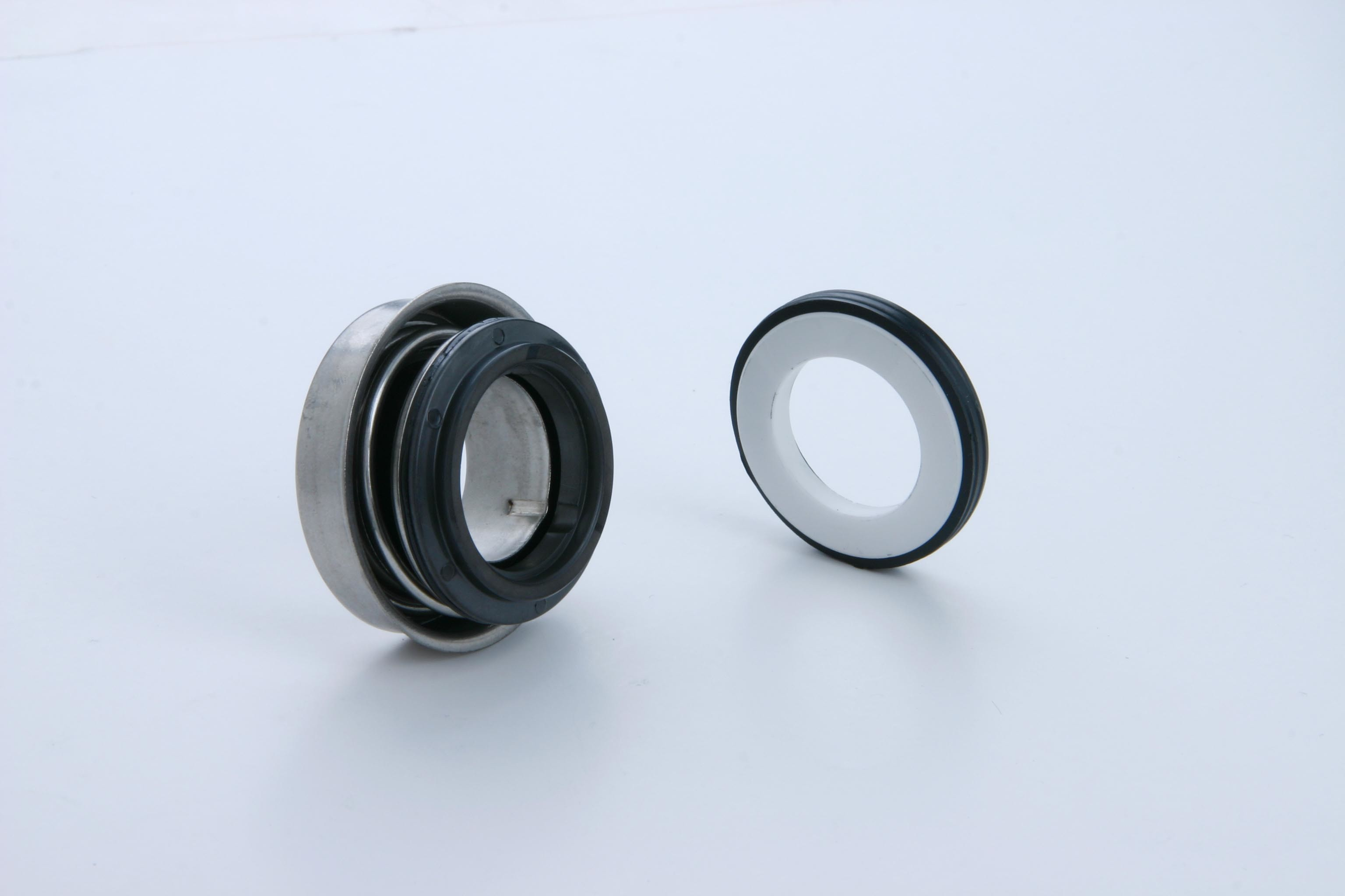 Mechanical Seal for Auto