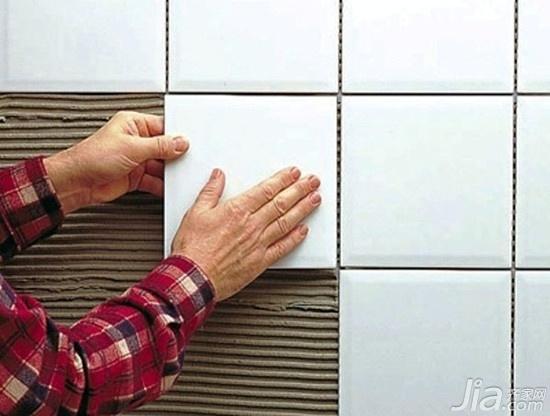 China Maydos Strong Adhesion Ceramic Tile Adhesive With Factory
