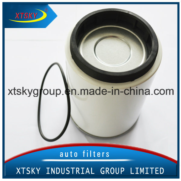 Hot Item Auto Fuel Filter Water Separator 8159975 For Volvo Truck