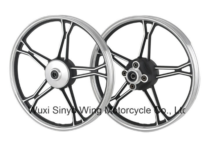 Wholesale Tricycle Rear Wheels