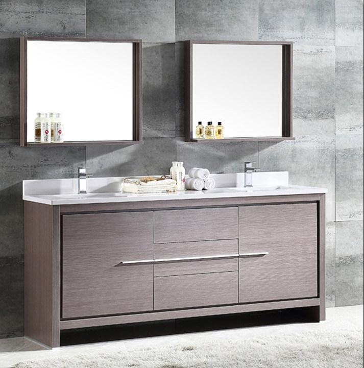 China Under Sink Cabinets Bathroom Basin Corner Bathroom Cabinet China Corner Bathroom Cabinet Basin Cabinet Bathroom