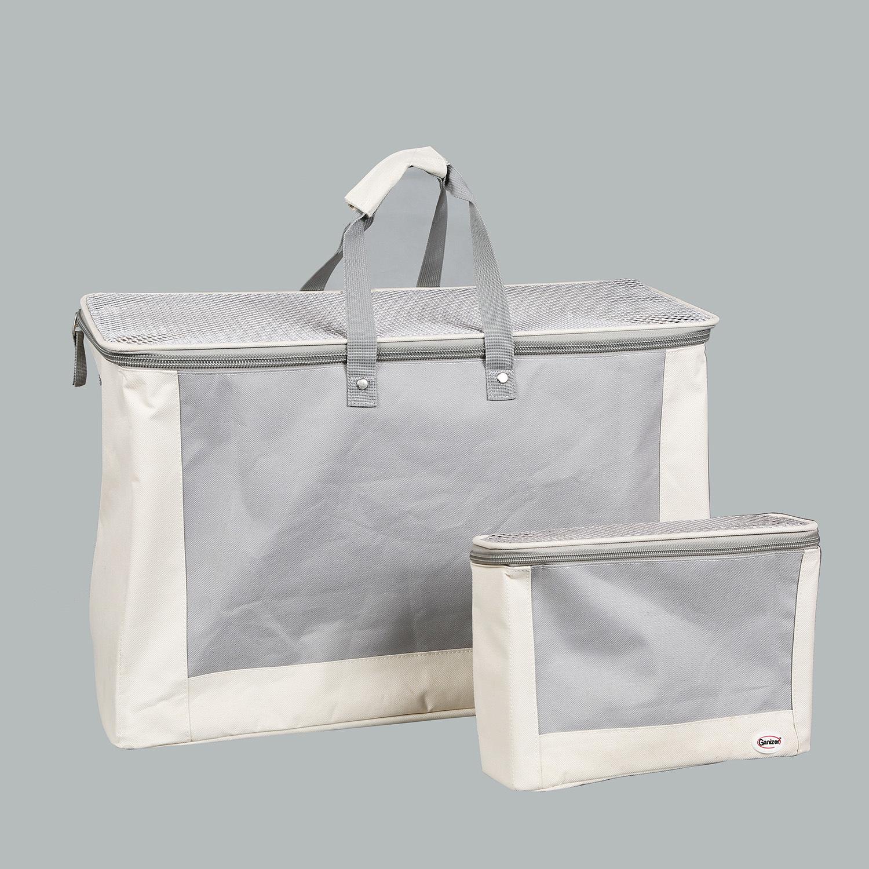 7b4aff73ad47 Luggage Organiser Bag Sets