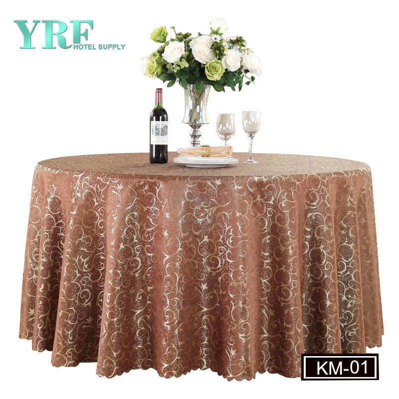 China Guangzhou Summer Seasonal Plastic Round Table Covers Colorful Disposable Tablecloth China Table Cloth And Tablecloth Price
