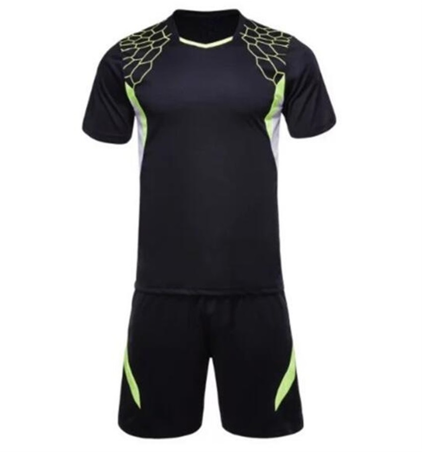 0ca93159d China Top Thailand Quality Customized Cheap Soccer Jersey Sports Wear -  China Cheap Soccer Uniforms