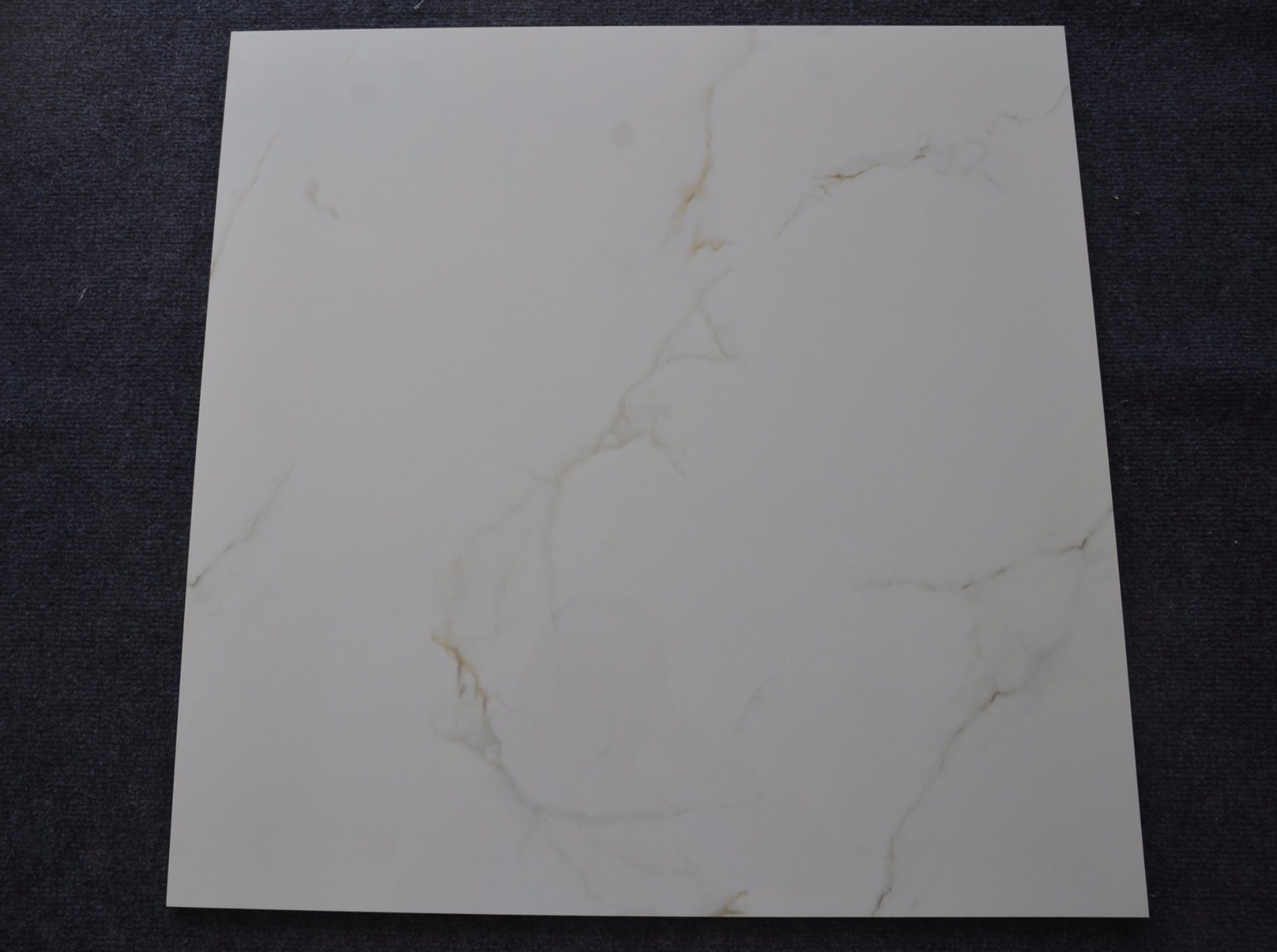 China 60x60 full glazed wall and floor tiles thin porcelain tile 60x60 full glazed wall and floor tiles thin porcelain tile dailygadgetfo Choice Image