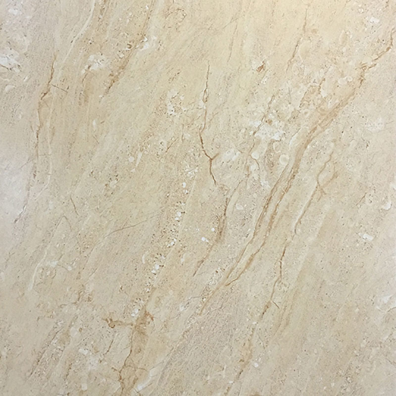 China Porcelain Material Glazed Polished Floor Tiles Price In