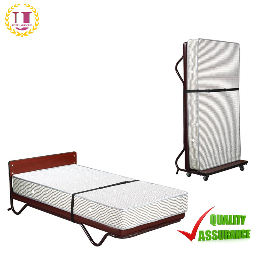 sofa foldable frame bed trundle size rollaway ikea headboards beds of full kuwait