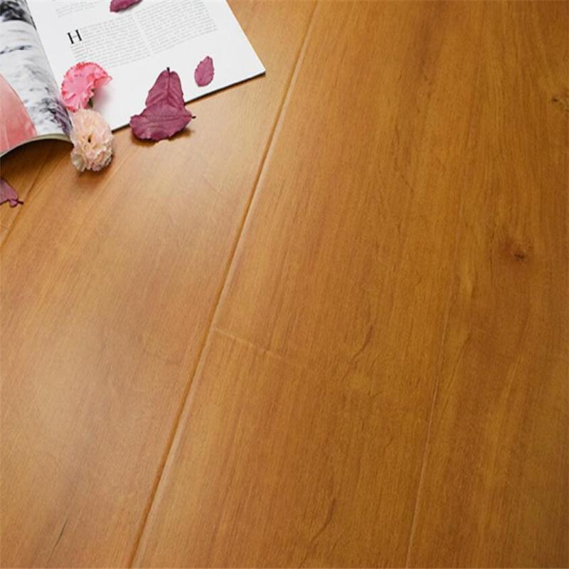 China Wood Aqua Lock Trafficmaster, Trafficmaster Laminate Flooring