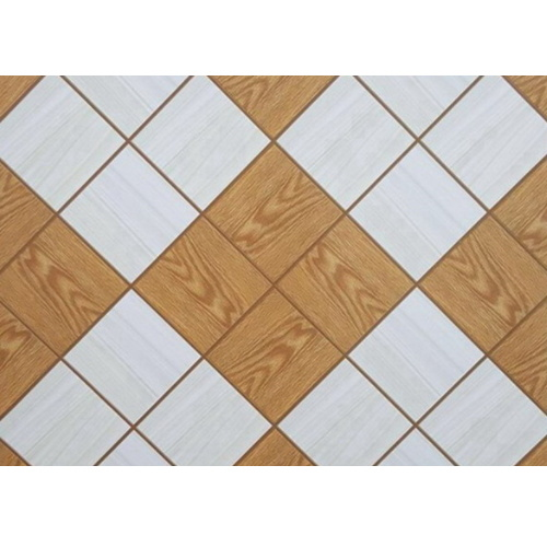 China 24x24 Discontinued Flooring Tile Carpet Copy Design Photos