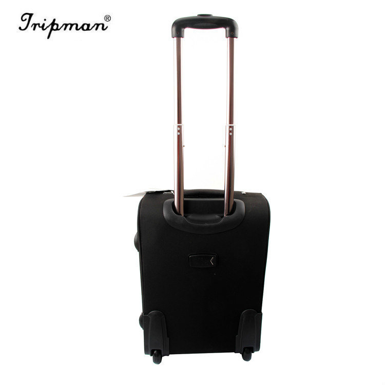 Cathylin 2018 Royal Polo Trolley Case Travel House Luggage Luggage Case  Vantage Bag Sale Business Luggage 043acf489e2d7