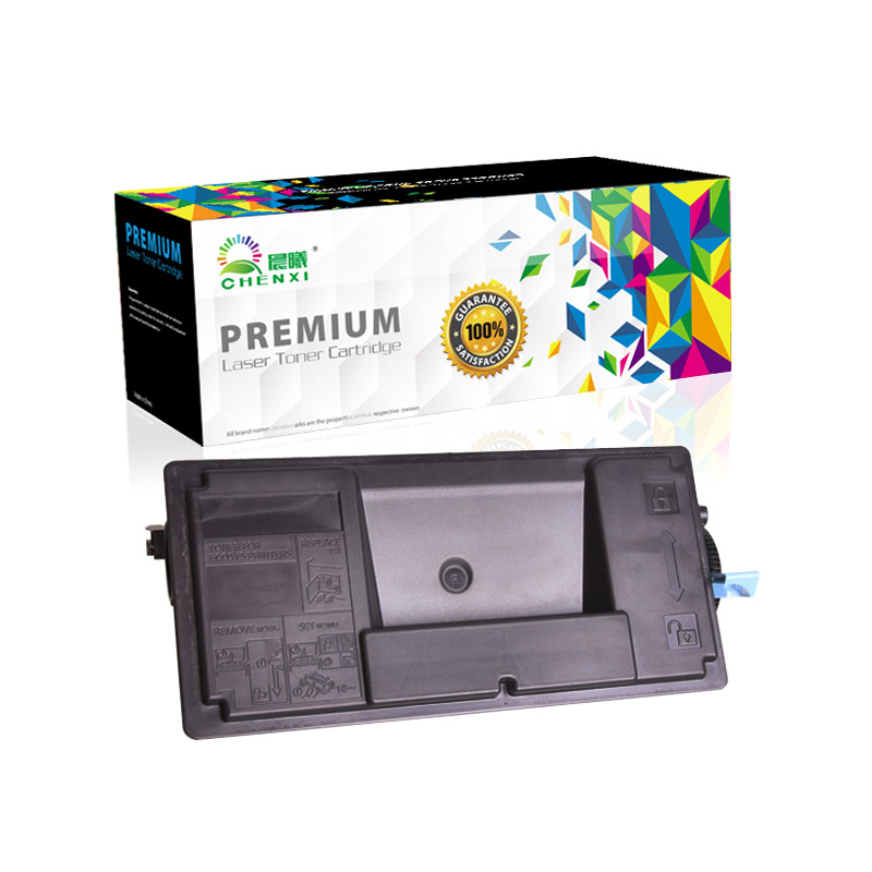 Tk-3100 Toner Cartridge Kyocera-China Tk-3100 Toner Cartridge Kyocera  Manufacturers & Suppliers