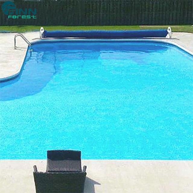 [Hot Item] Best Price PVC Waterproof Swimming Pool Vinyl Liner