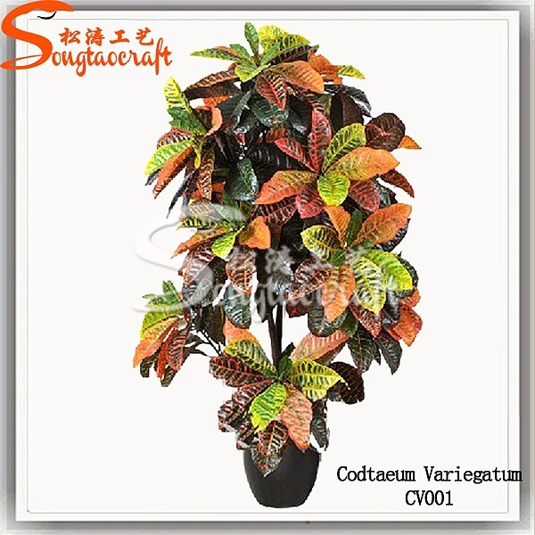 China High Quality Artificial Bonsai Tree Plastic Plants China Artificial Bonsai Tree And Bonsai Price
