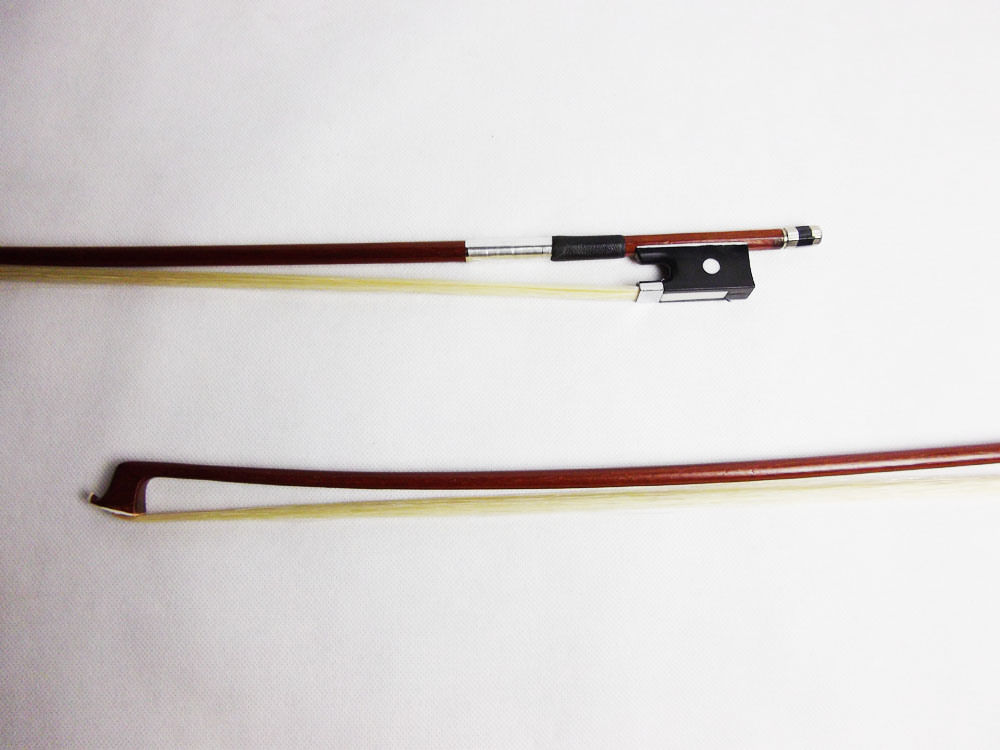 Cheap Violin Bow 1/8-4/4