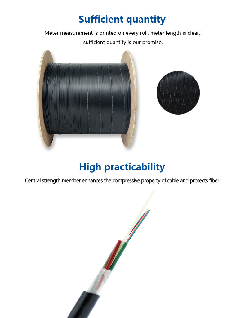 Magnificent Non Metalic Sheathed Cable Diagram Frieze - Electrical ...