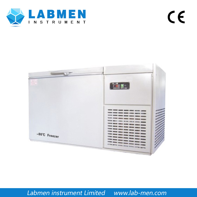 -120° C/-150° C Freezers/Pharmaceutical Refrigerator/Laboratory Freezer