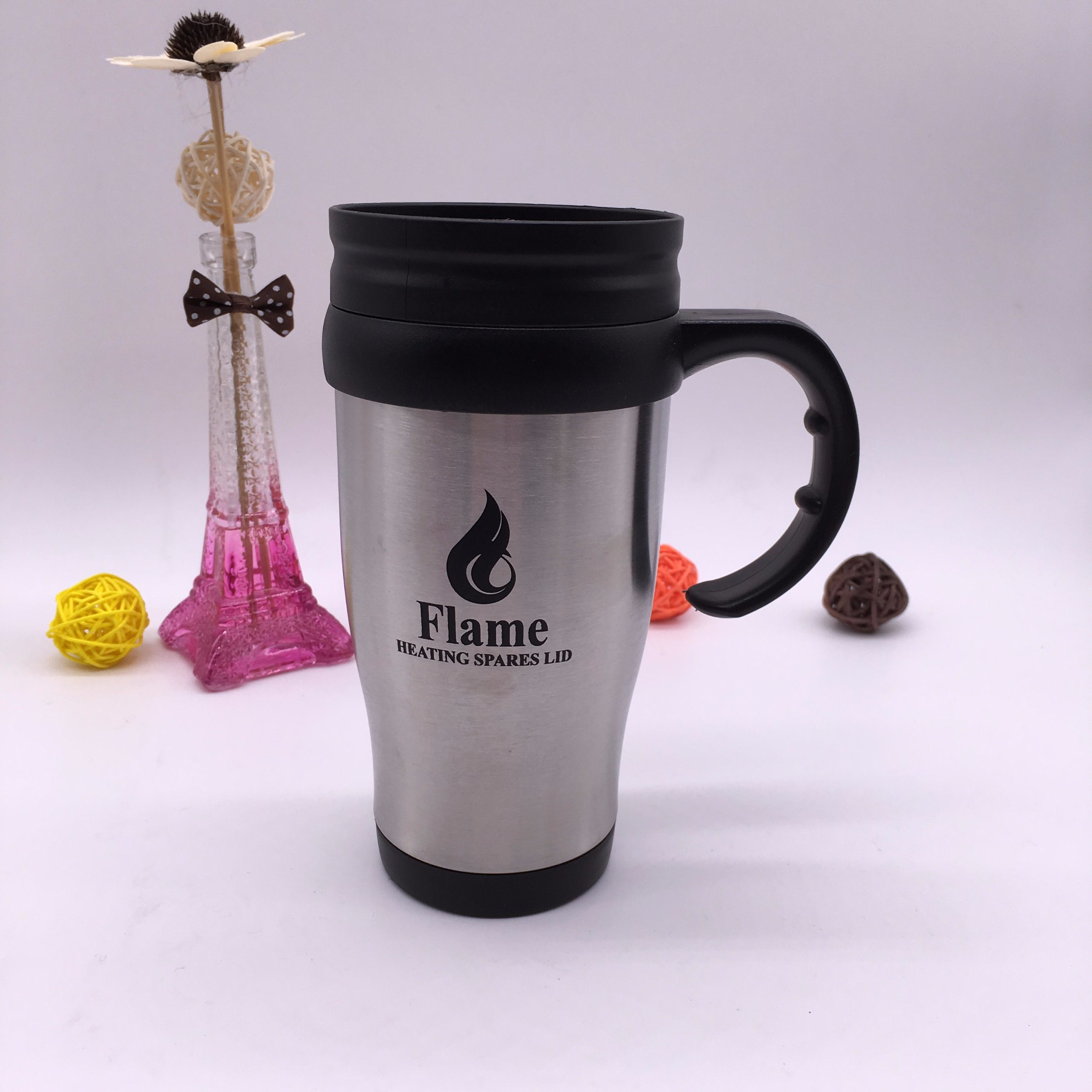 Hot Item Promotional Costa Coffee Travel Mug Sh Sc37