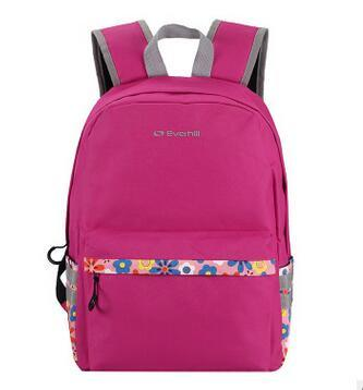 China Cute Book Bags Designer Backpacks Cheap Rolling Backpacks for ... e745bb1727bc1