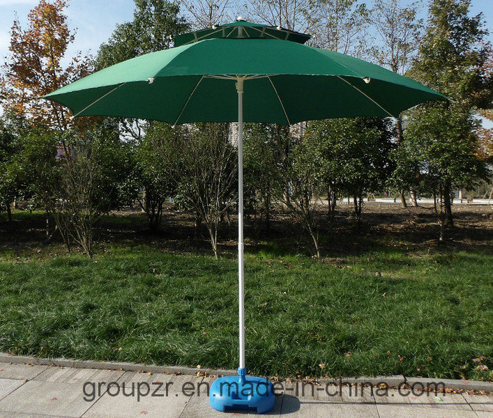 Parasol, Big Sun Umbrella, Outdoor, Patio Furniture pictures & photos