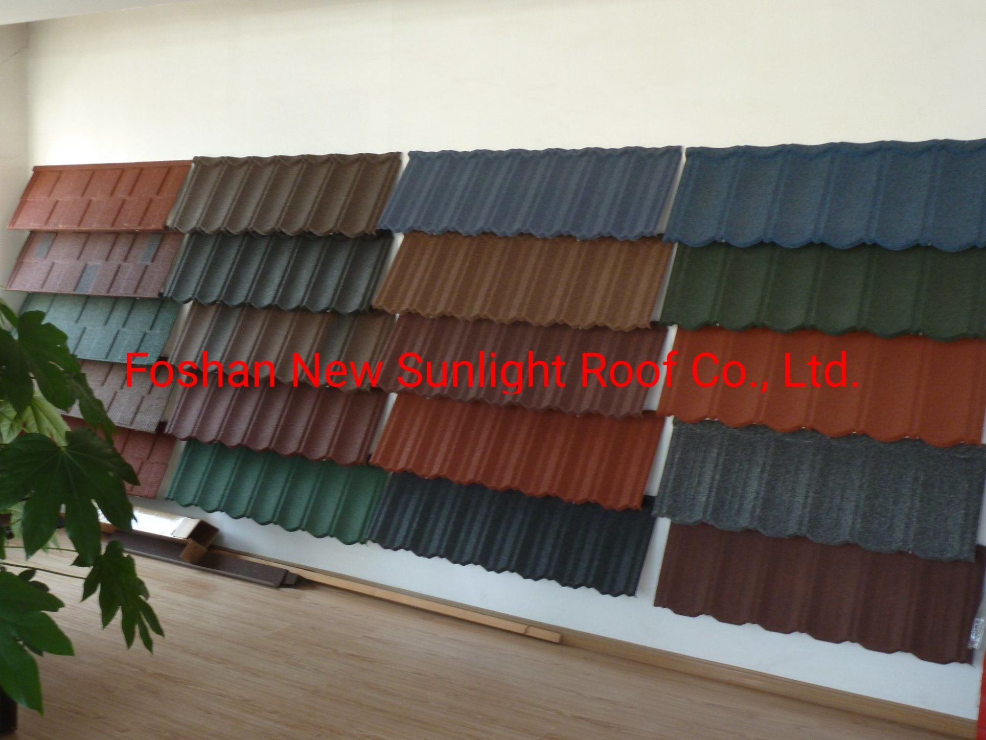China Wholesale Color Stone Coated Steel Roof Tile Color Roof Philippines Price From Factory China Building Material Roof Tiles