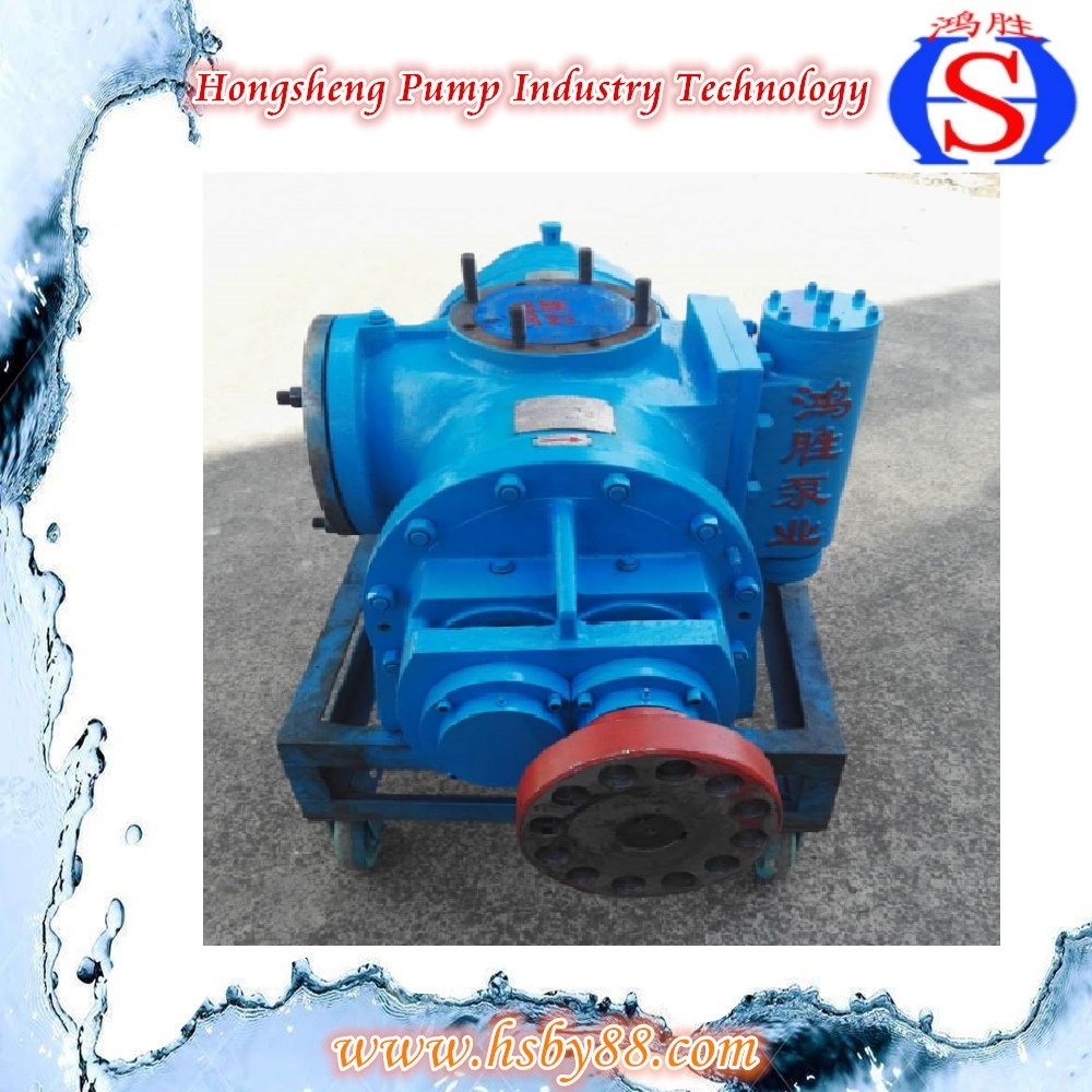 Hot Sale Pressure Pump with Factory Price
