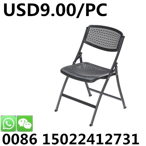 Sensational China High Quality Strong Mesh Folding Plastic Outdoor Metal Squirreltailoven Fun Painted Chair Ideas Images Squirreltailovenorg