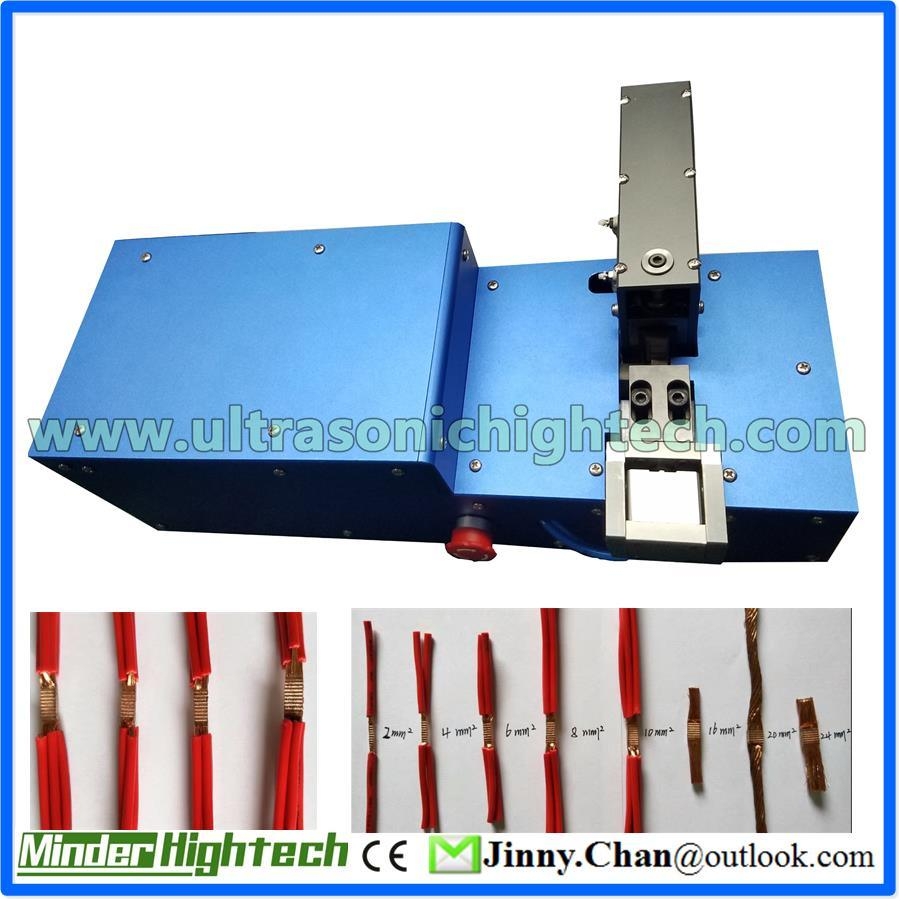 China Wire Bonding Machine Manufacturers Diagram Suppliers