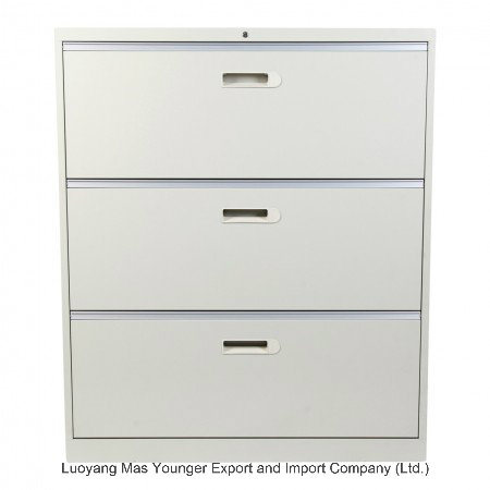 china office furniture lateral 3 drawer file cabinets metal drawer rh masyounger en made in china com 3-drawer file cabinets home office ikea file cabinets 3 drawer