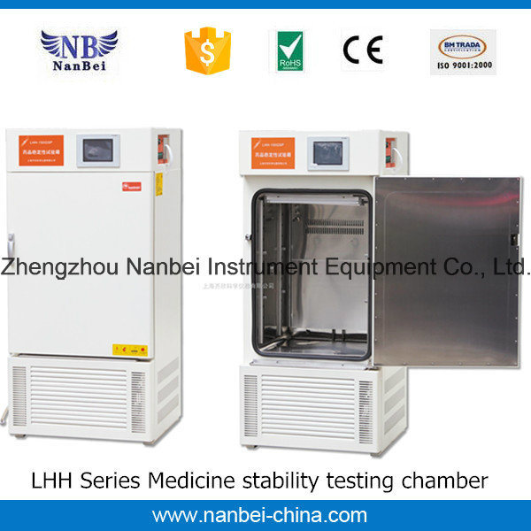 High Precision Digital Laboratory Electric Thermal Thermostatic Incubator pictures & photos