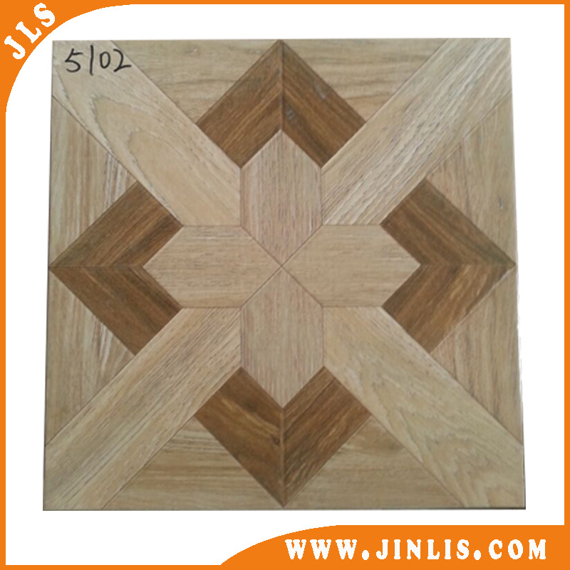 China 3d Printing Water Proof Kitchen Floor Tiles Ceramic Tile Inkjet