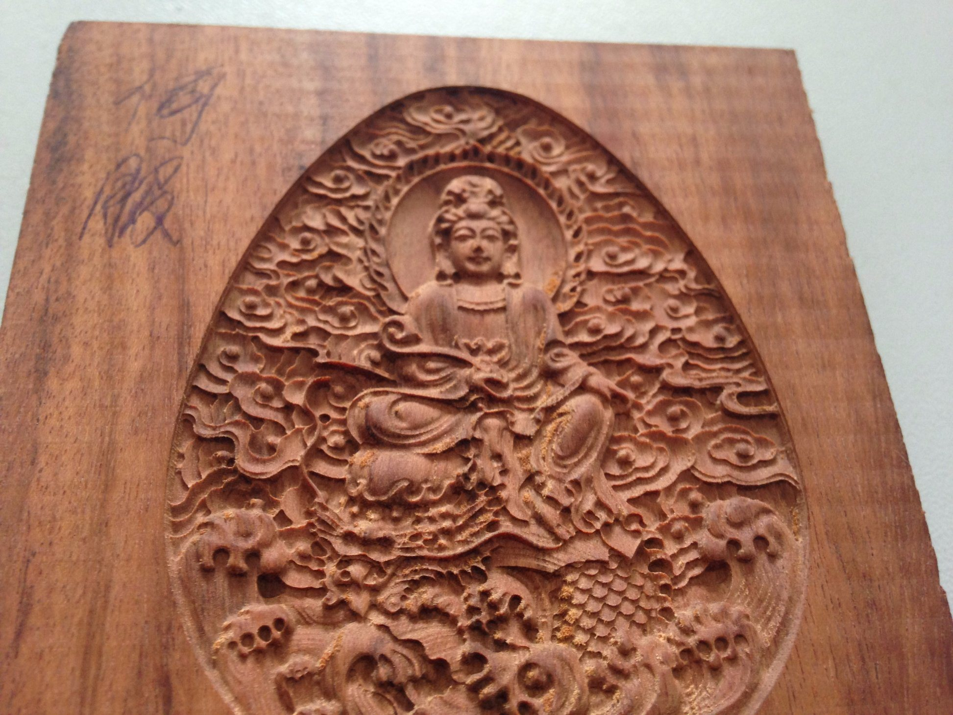 China 3D CNC Router CNC Wood Carving Woodworking CNC Machine