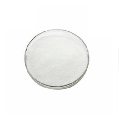 China API Chondroitin Sulfate Porcine Cartilage 90% /Chondroitin Sulfate  Price Photos & Pictures - Made-in-china.com