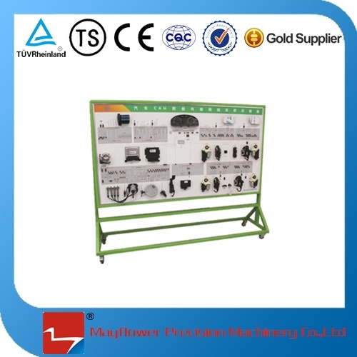 Automotive Data Transmission Network System Training Equipment