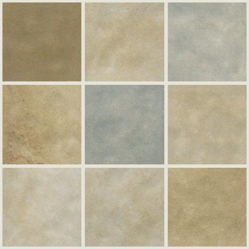 Great 12X24 Floor Tile Thin 2 By 2 Ceiling Tiles Clean 2X4 Drop Ceiling Tiles 3D Ceiling Tiles Young 3X6 Beveled Subway Tile Red4 X 4 Ceramic Tiles China Hot Sale Non Slip Kajaria Floor Tiles Non Slip Prices Rustic ..