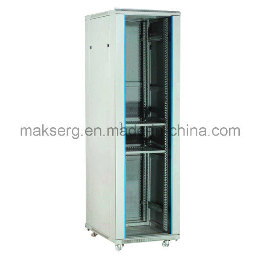 IP65 Water Proof Powder Coated Interior Electrical Cabinet European