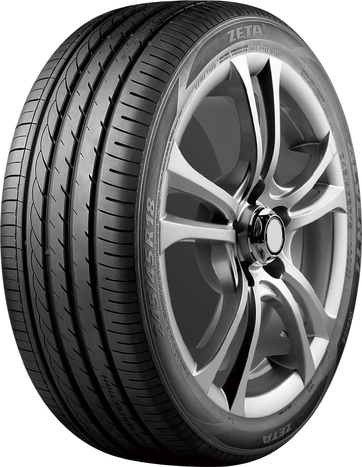 Best Summer Tires >> China Best Summer Tires All Radial Passenger Car Tyre Pcr