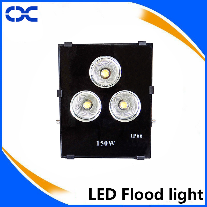 150W COB High Power LED Outdoor Light Flood Lighting pictures & photos