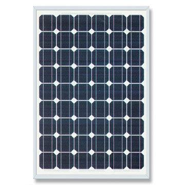 China Monocrystalline Solar Panel China Solar Panel Solar