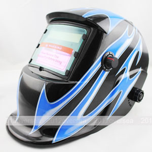 Custom Welding Helmets >> Custom Welding Helmet With Ce
