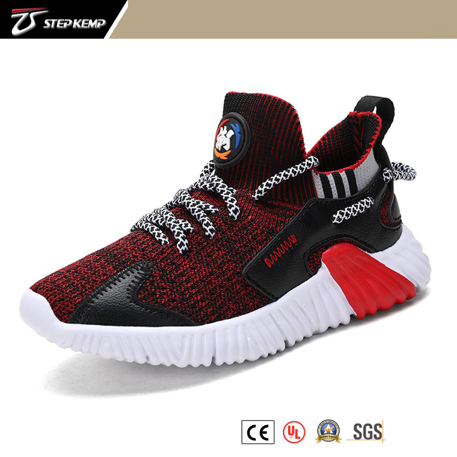 s Running Shoes Kids Fashion Shoes
